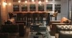 Restaurant Brasserie Manhattan