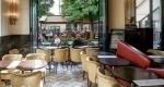 Restaurant Le Paname