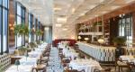 Restaurant Noto Paris