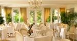 Restaurant Le Colonial (Le Fleuray Hôtel***)
