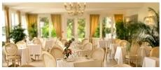 Le Colonial (Le Fleuray Hôtel***) Traditionnel Cangey - Amboise