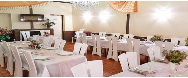 Restaurant La Petite Etoile - Levallois-Perret