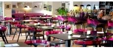 Café du théatre Traditionnel Strasbourg