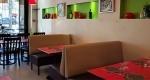 Restaurant Piccolo Dino