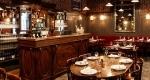 Restaurant Le Bistrot d'Abel