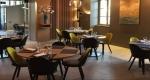 Restaurant Gourmet Bar (Novotel Saint Brieuc Hotel****)