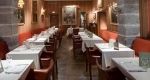 Restaurant Léon de Lyon (Doublon)