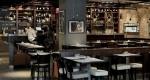 Restaurant Café New Yorkais