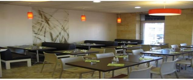 Restaurant Au Roi Carotte - Bordeaux