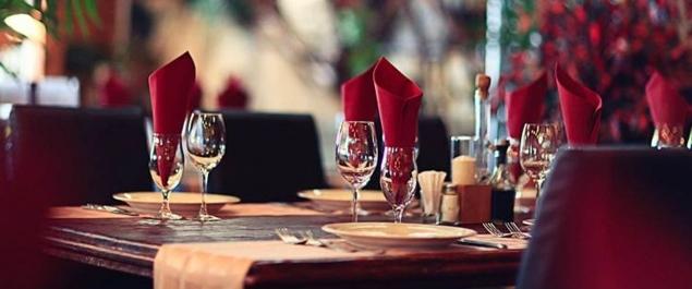 Restaurant Le Provencal - Rennes