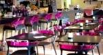 Restaurant Café Restaurant du Théâtre