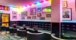 Restaurant Gossip Café