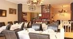 Restaurant Le Zafran