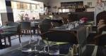 Restaurant Lili capucine