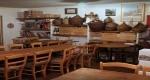 Restaurant Le Rouge et le Verre Brunel