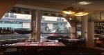 Restaurant Le Rouge et le Verre Turin