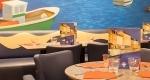 Restaurant Le Phare St Louis Les Clayes-Sous-Bois
