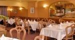 Restaurant Al Wady