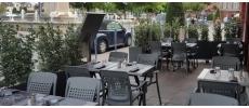 Yummy's Restaurant Traditionnel Arras