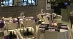 Restaurant Davisto