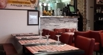 Restaurant Chez Milo