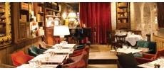 Monteverdi Italien Paris