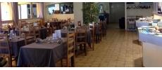 La Table des Couleures (Inter-Hôtel Valence-est ) Traditionnel Valence