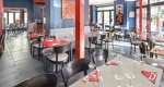Restaurant Le Verre Galant