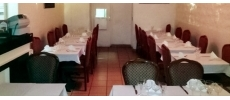 Restaurant Al Punjab Indien Paris