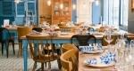 Restaurant Papy Aux Fourneaux