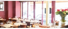 Le Bistrot d'Yves Bistronomique Paris