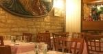 Restaurant Au Trotteur
