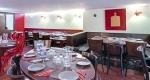Restaurant Flam's Montparnasse