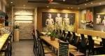 Restaurant O Saigon