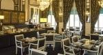 Restaurant Hôtel Concordia Le Mans centre ****