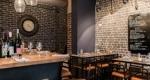 Restaurant Le Vingt-Deux