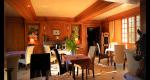 Restaurant Restaurant du domaine du Chatelard