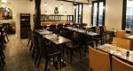 Restaurant Kenavo Bar