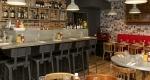 Restaurant Harper's Batignolles
