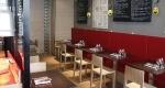 Restaurant Bistrot Serac