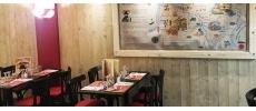 Chez Papa Place De Clichy Traditionnel Paris