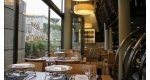 Restaurant Bistro Régent