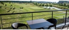 L'Engrenage Brasserie (Merignies Golf) Traditionnel Merignies