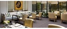 Les Confidences (Hôtel San Regis*****) Traditionnel Paris