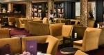 Restaurant Le Joy (Hôtel Fouquet's *****)