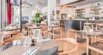 Restaurant Café de l'Industrie