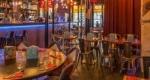 Restaurant Shanghai Pub