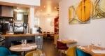 Restaurant Le Layon