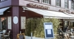Restaurant Le Gaglio