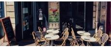 Archibon Bistrot Paris